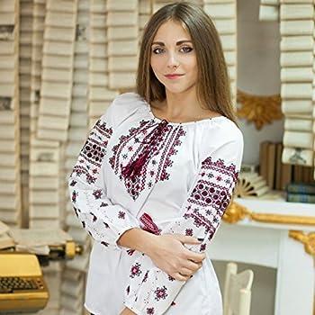 e women 713 ukrain