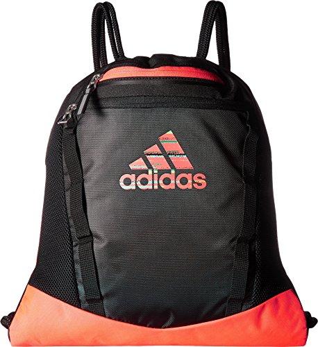 Adidas Extra Large Backpack - 3