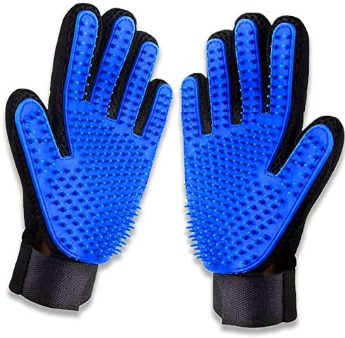 aubbc-pet-grooming-glove-2-pcs-upgraded