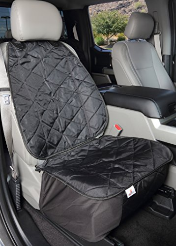 Compare Price To Ford F150 Dog Seat Cover Tragerlaw Biz