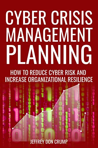 100 Best Crisis Management Books of All Time - BookAuthority