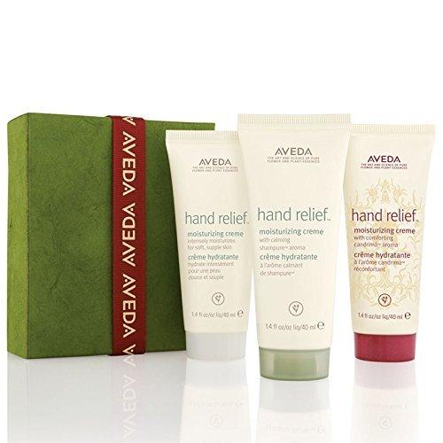 Aveda Hand Relief - 7
