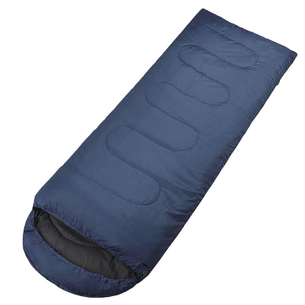 Yipinco7285 Erwachsene Wasserdicht Schlafsäcke Aufbewahrungsbeutel für Outdoor Hiking Fishing Camping
