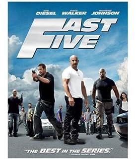 Amazon in: Buy Fast & Furious 7 Hindi Dub DVD, Blu-ray