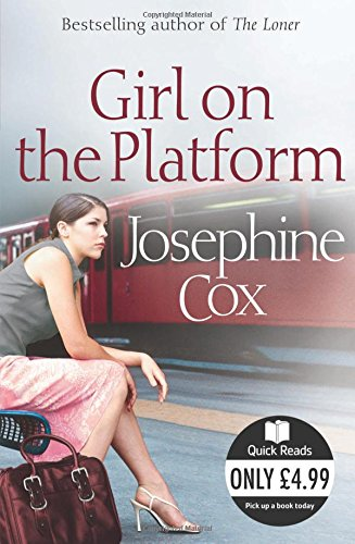 Download Girl on the Platform (Quick Reads) pdf epub