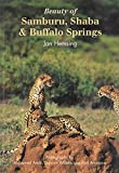 img - for The Beauty of Samburu book / textbook / text book