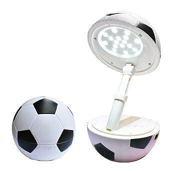 Happy Dream Lampe de Bureau LED veilleuse USB port enfants lampe