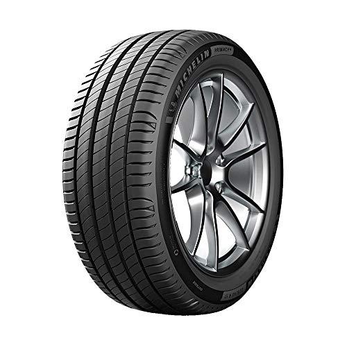 Pneu Michelin Primacy 50R17 XL