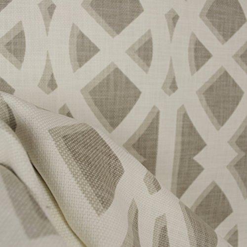 Drapery Home Decor Fabric - 8