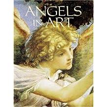 Angels in Art
