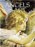 Angels in Art, Nancy Grubb, 0896600629