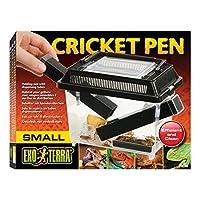 Exo Terra Cricket Pen, Large