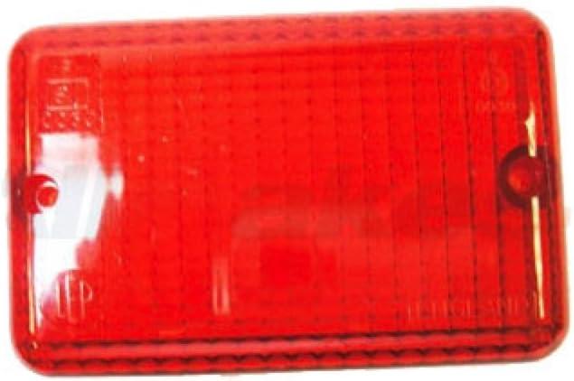 OEM RTC4183 Lens Rear Fog lamp