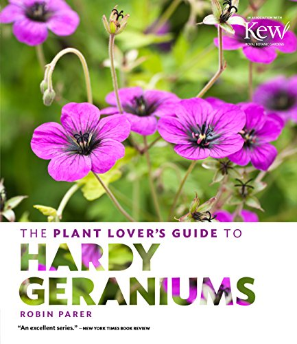 the-plant-lovers-guide-to-hardy-geraniums-the-plant-lovers-guides