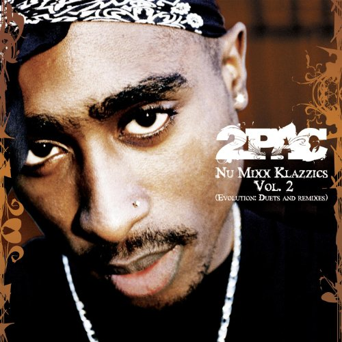 2Pac - Picture Me Rollin mp3 Download and Stream