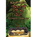 Termites Ate My Couch: True Stories of a Missionary Nurse