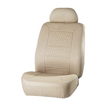 Amazon.com: ECCPP - Funda para asiento de coche con ...