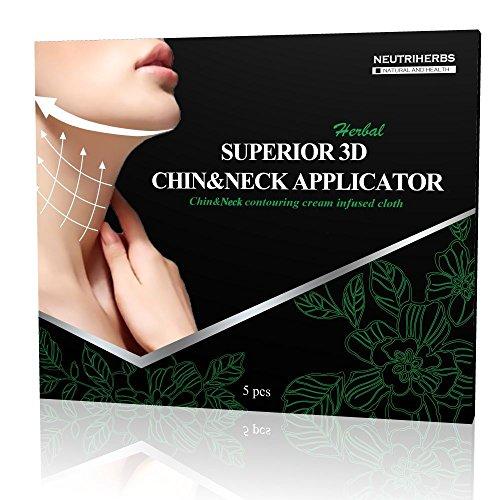 Facial Skin Care Courses - 5