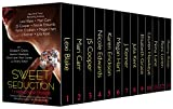 Sweet Seduction Boxed Set (Thirteen NEW Erotic Romances by Bestselling Authors to Benefit Diabetes Research plus BONUS book!) (English Edition)