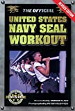 img - for The Official United States Navy SEAL Workout, Revised Edition book / textbook / text book