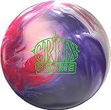 Storm Crux Prime 16lbs