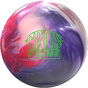 Storm Crux Prime 15lbs