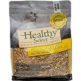 Healthy Select Natural Cockatiel Diet, My Pet Supplies