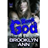 Rock God (Hearts of Metal Book 3)