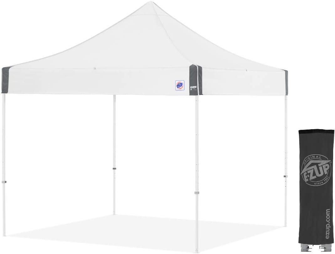 E-Z UP Eclipse Instant Shelter Pop-Up Tent
