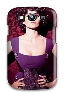 Defender Case For Galaxy S3, Actress Kangana Ranaut Pattern 4325883K86611782