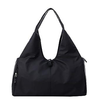 Bolsa de viaje, bolsa de zapatos independiente, bolsa de zapatos, bolsa de deporte, bolsa de lona, bolsa de lona, bolsa de deporte, bolsa de lona, ...