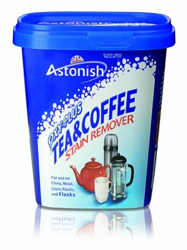 astonish-oxy-plus-tea-and-coffee-stain-remover-350-g-pack-of-12-by-astonish