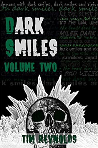 Dark Smiles: Volume II