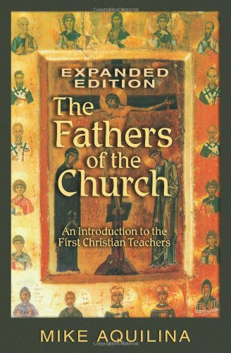 Download The Fathers of the Church, Expanded Edition ebook