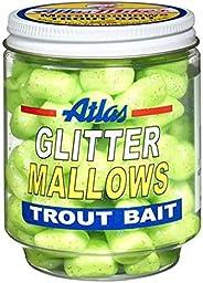 Atlas Fishing Bait Mallows