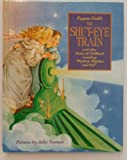 The Shut Eye Train and Other Poems of Childhood, Eugene Field, 0671732226