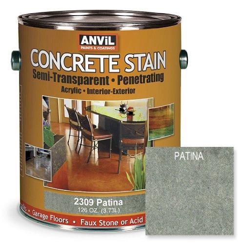 anvil-semi-transparent-concrete-stain-penetrating-acrylic-interior-exterior-color-patina-1-gallon