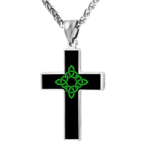 Amazon Crossboom Celtic Cross Celtic Symbols And Their Meanings