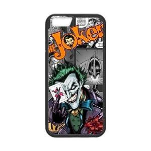 Custom The Joker Unique Design iPhone 6 4.7