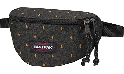Bolsa Eastpak EK07406R springer copper drops