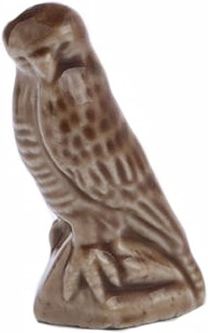 Wade Figurine Bald Eagle North American Endangered Series