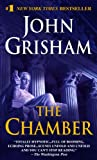 The Chamber, John Grisham, 0785762205