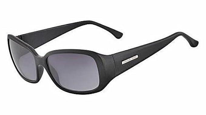 0a8603bfc3 Michael Kors M 2941 001 Roxanne Ladies Sunglasses   Case  Amazon.co ...