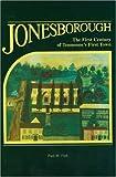 Jonesborough, Paul M. Fink, 0932807380