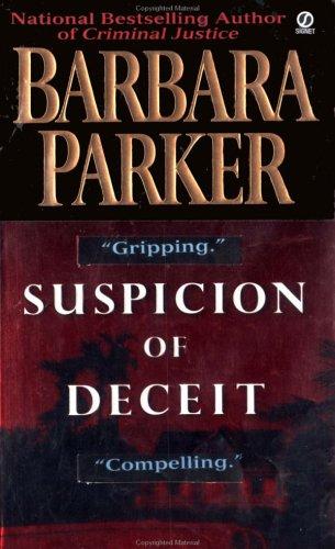 suspicion-of-deceit