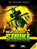 Nuclear Strike, Prima Publishing Staff and Origin Special Staff, 0761512144