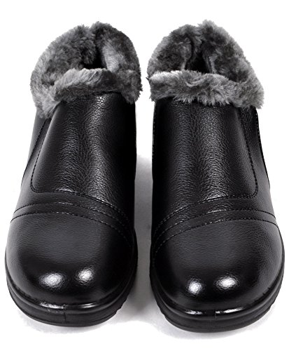 gifts Cozy Shoe Winter boxed Walker YanwY