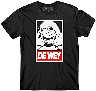 Ugandan Knuckles t-Shirt, Obey t-Shirt, Funny Shirt, Do You Know The Way t-Shirt
