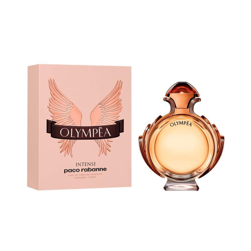 paco rabanne parfum damen