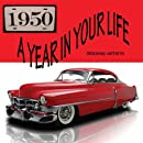 A Year In Your Life-1950 [2 CD]